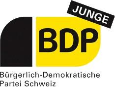 Logo JBDP