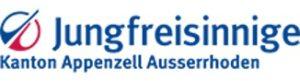 Logo JFR