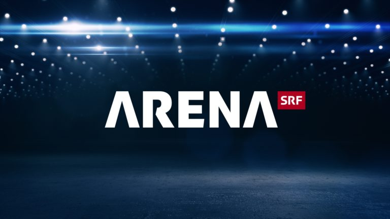 SRF Arena